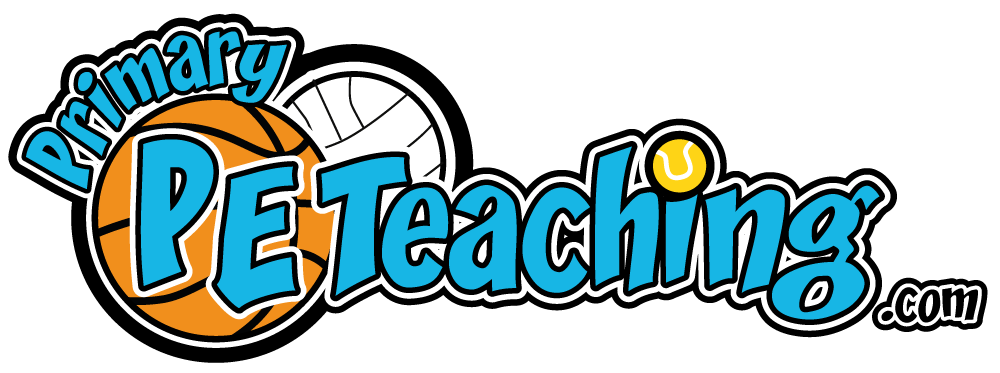 Primary PE Teaching